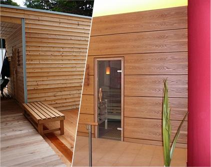 wellness anlagen von der interwellness gmbh in eckental bei n rnberg und erlangen. Black Bedroom Furniture Sets. Home Design Ideas